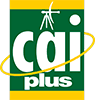 CAI Plus Certification